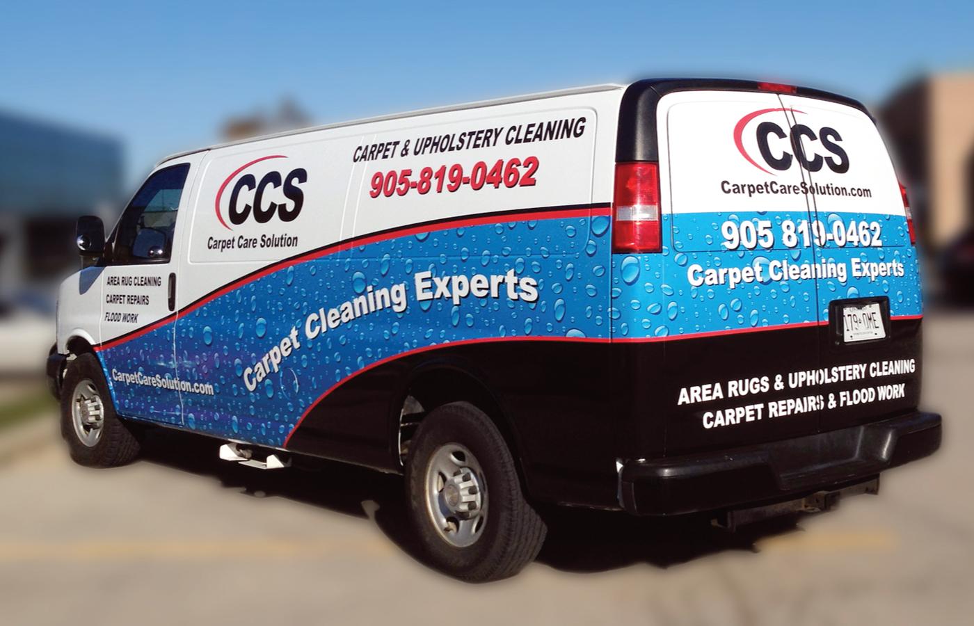 3m commercial vehicle wraps vehicle graphics mississauga. Black Bedroom Furniture Sets. Home Design Ideas