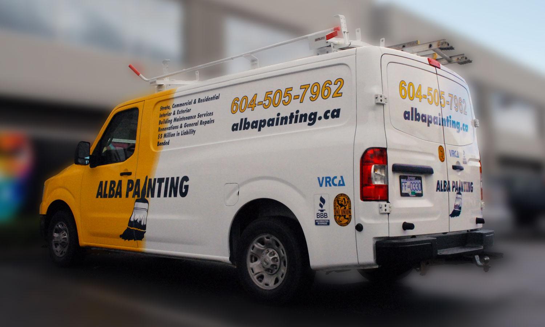 Nissan Of Ontario 2015 Nissan Titan Sl Crew Cab 4x4 Black